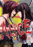 3, Alice on Border Road T04