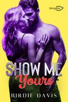 Show Me Yours (Teaser)