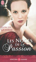 Les noces de la passion