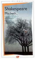 MACBETH (prepas commerciale edition bilingue)