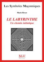 Le labyrinthe, Un chemin initiatique