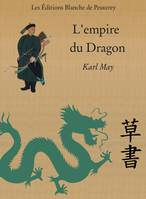 L'Empire du Dragon