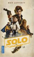 Solo / a Star Wars story