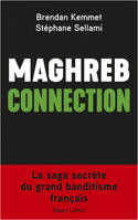 Maghreb connection