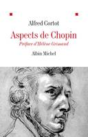 Aspects de Chopin