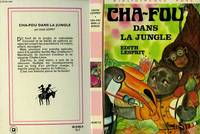 Cha-Fou dans la jungle