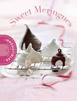 Sweet Meringues. Et Tendres Guimauves