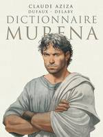 Murena / dictionnaire