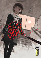 2, Death's choice - Tome 2