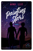 Painting Stars - tome 1