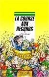 La course aux records