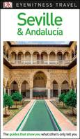SEVILLE & ANDALUCIA