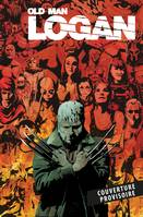 Old Man Logan: La fin du monde