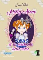 Molly Alone et la belle-mère