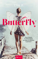 Butterfly, Romance contemporaine