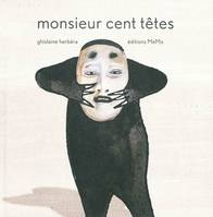 Monsieur Cent Tetes