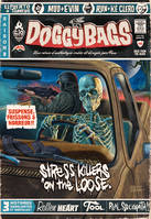 Doggybags #16
