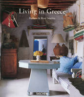 Living In Greece-Trilingue - Va