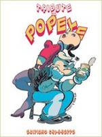 Tribute to Popeye