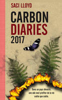 Le journal de Laura Brown, Carbon Diaries , 2
