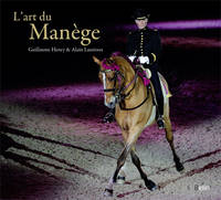 L'ART DU MANEGE