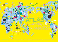 Atlas / comment va le monde ?