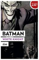 Batman white knight / OP été 2020