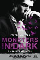 Larmes brûlantes, Monsters in the Dark, T2