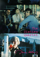 The Sixties Quartet - DVD