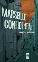 Marseille confidential