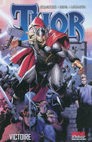 2, Thor by Coipel T02