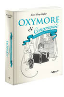 Oxymore  compagnie