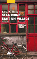 Si la Chine était un village