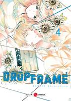 Drop Frame - volume 4