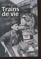 Trains de vie (Collection :