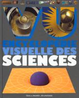 VU Sciences, encyclopédie visuelle des sciences