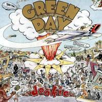 DOOKIE LP