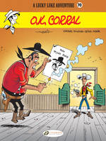 Lucky Luke - volume 70 O.K. Corral