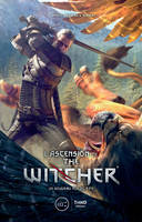 L'ascension de The Witcher, Un nouveau roi du RPG