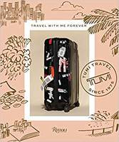 Tumi : Travel With Me Forever /Anglais