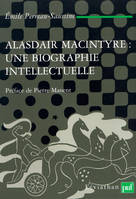 Alasdair MacIntyre : une biographie intellectuelle, Introduction aux critiques contemporaines du libéralisme