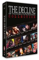 collection 4dvd