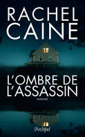 L'ombre de l'assassin / suspense
