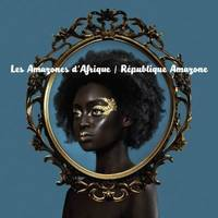 republique amazone lp