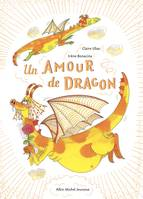 Un amour de dragon