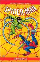 Spider-Man / 1976, Volume 14, 1976