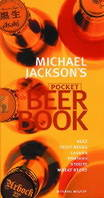 Michael Jackson's Pocket Beer Book