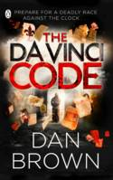 Da Vinci Code (Abridged Edition), The