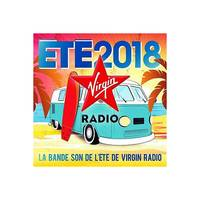 Virgin Radio Ete 2018