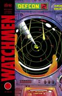 WATCHMEN - TOME 10